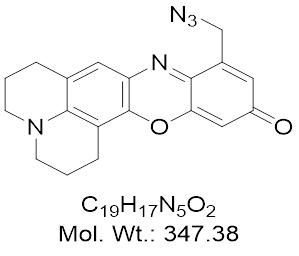 GLXC-22635