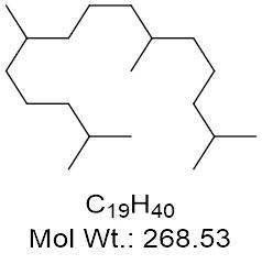 GLXC-22646