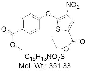 GLXC-22649