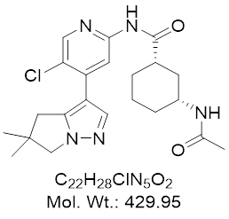 GLXC-22653