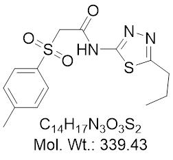 GLXC-22657