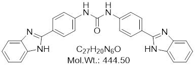 GLXC-22662