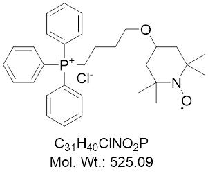 GLXC-22663