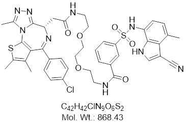 GLXC-22666