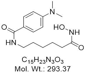 GLXC-22675