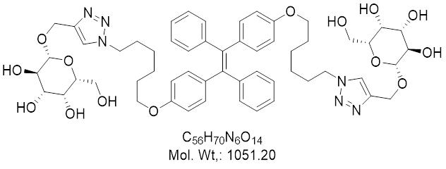 GLXC-22676