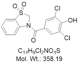 GLXC-22677