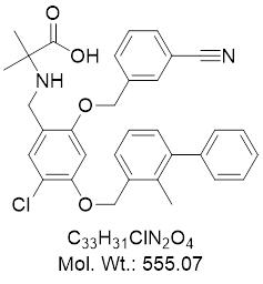 GLXC-22684