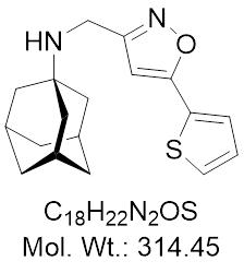 GLXC-22688