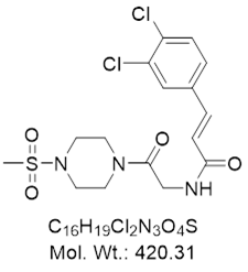 GLXC-22697
