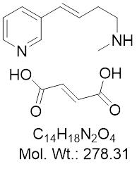 GLXC-22699