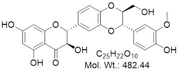 GLXC-22706