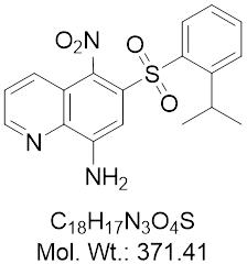 GLXC-22708