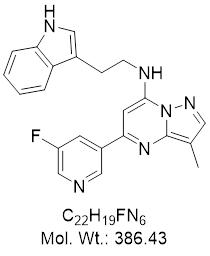 GLXC-22718