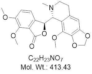GLXC-22722
