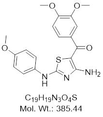 GLXC-22723
