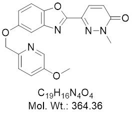GLXC-22728