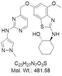 GLXC-22729