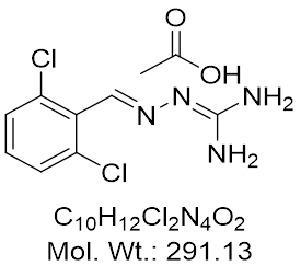GLXC-22731