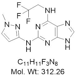GLXC-22732