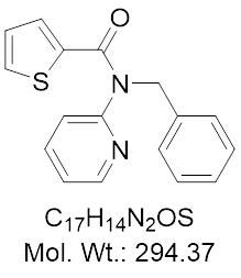 GLXC-22735