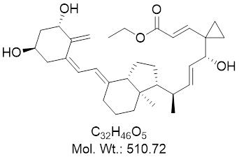 GLXC-22743