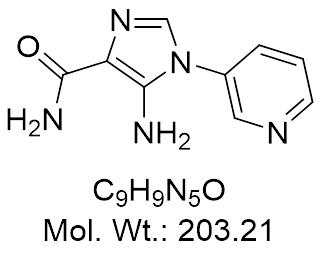 GLXC-22751