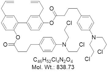 GLXC-22757