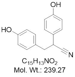 GLXC-22758