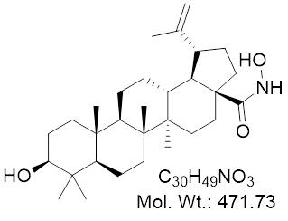 GLXC-22762
