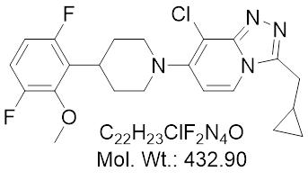 GLXC-22765