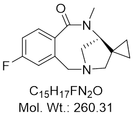 GLXC-22769