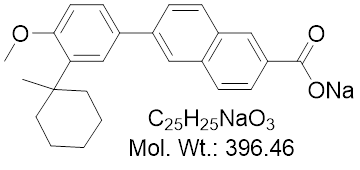 GLXC-22771