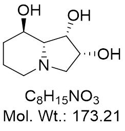 GLXC-22773