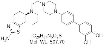 GLXC-22781