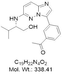 GLXC-22792