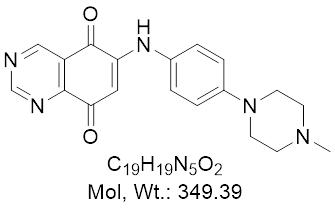 GLXC-22795