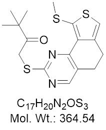 GLXC-22799