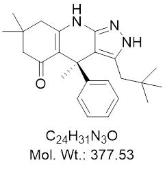 GLXC-22802