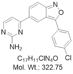 GLXC-22807