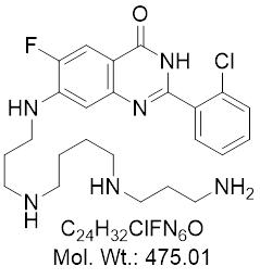 GLXC-22810
