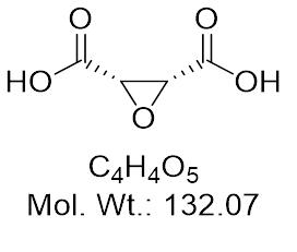 GLXC-22816