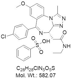 GLXC-22819