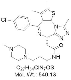GLXC-22820