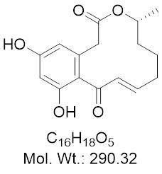 GLXC-22821