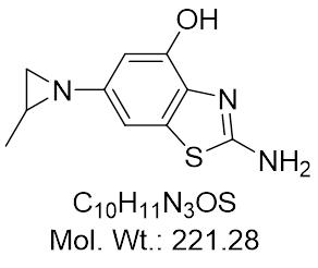 GLXC-22822