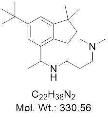 GLXC-22827