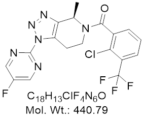 GLXC-22837