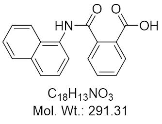 GLXC-22839