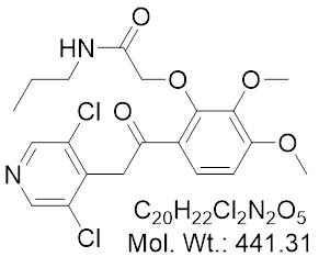 GLXC-22843